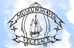 Museumshaven Vegesack